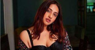 Akansha Kapoor