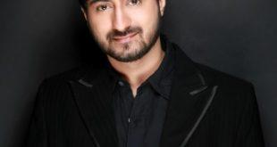 Pradhuman Singh