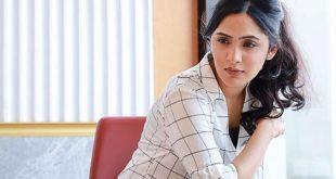 Anushka Sarkate