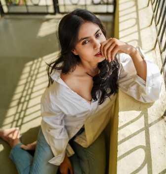 Gauri Deshpande